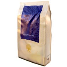 ESSENTIALFOODS Estate Living 12,5 kg