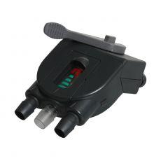 Adaptér hadic pro filtr EHEIM 2080 / 2180