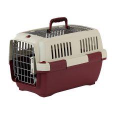 Přepravka pro psy a kočky do 18 kg - Clipper 3 ARAN