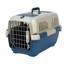 Přepravka pro psy a kočky do 18 kg - Clipper 3 TORTUGA