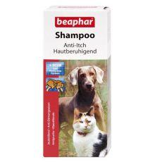 Šampon proti svědění Beaphar 200 ml