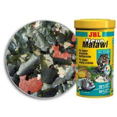 JBL NovoMalawi 1000 ml