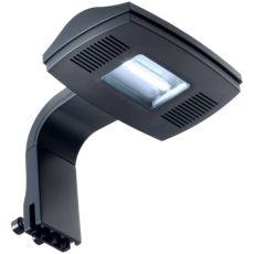 Osvětlení akvária Tetra LED Light Wave 5W