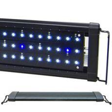 LED osvětlení akvária HI-LUMEN150 - 120xLED 60 W
