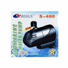 Čerpadlo Resun S-400, výtlak 70 cm, 6 W