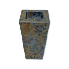 Fontána Laguna Slate Fountain - imitace břidlice, 23x40 cm