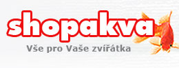 SHOPAKVA