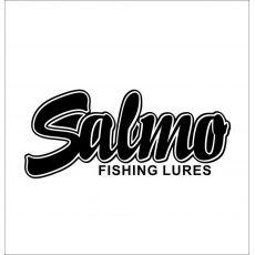 SALMO