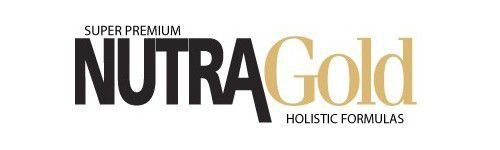 NUTRA GOLD HOLISTIC