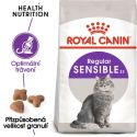 ROYAL CANIN SENSIBLE 10kg