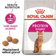 Royal Canin Protein Exigent 10 kg